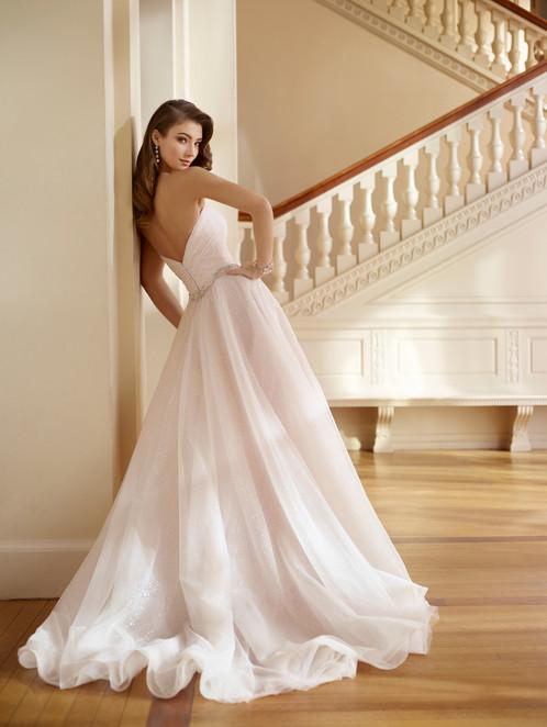 Alma | Wedding Dresses | Dallas | The Bridal Shoppe of Wylie