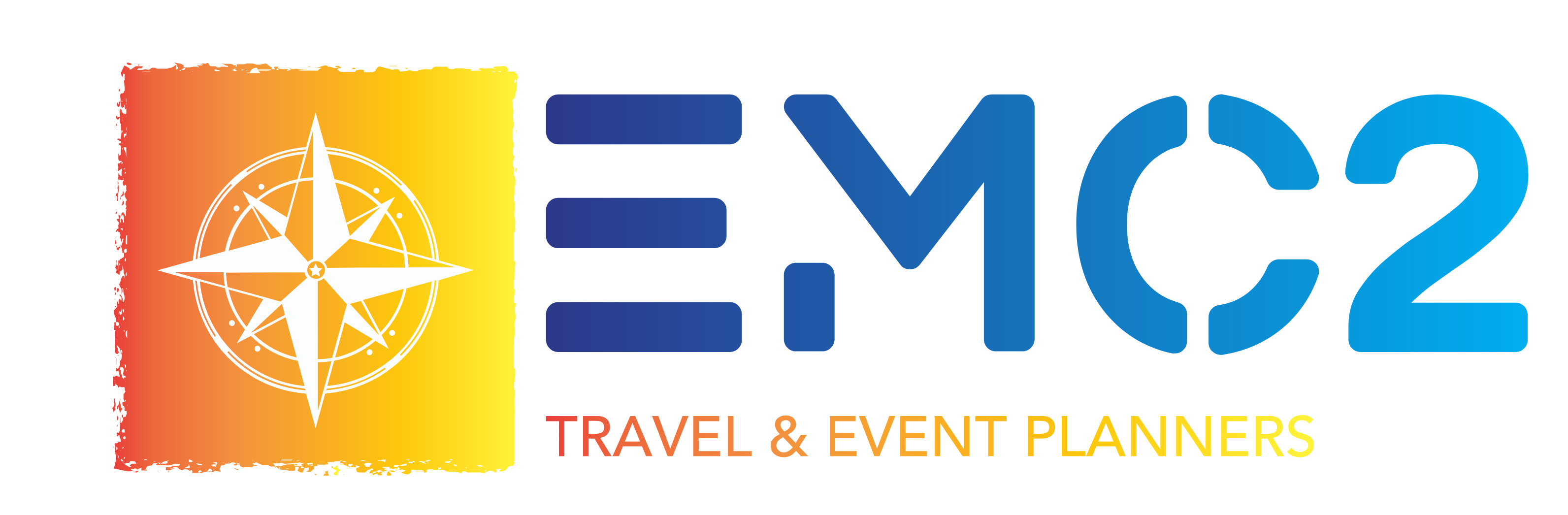 EMC2 Travel Planners