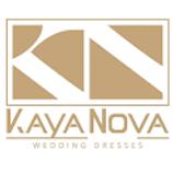 kaya nova.png