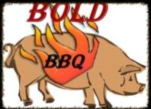 Bold Pit BBQ