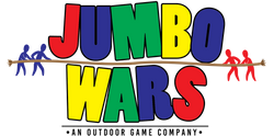 jumbowars