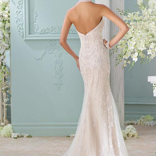 Wedding Dresses | Dallas | The Bridal Shoppe of Wylie