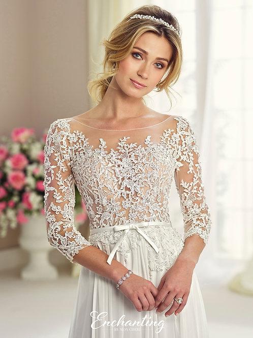 Enchanting Style 217108