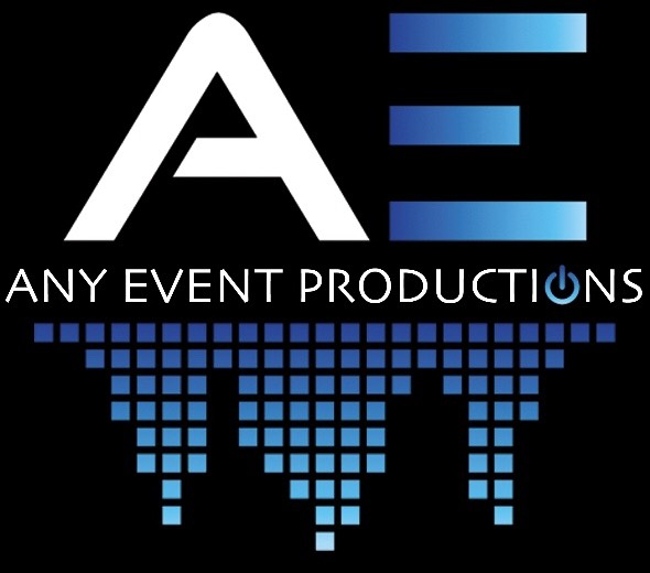 Any Event Rental
