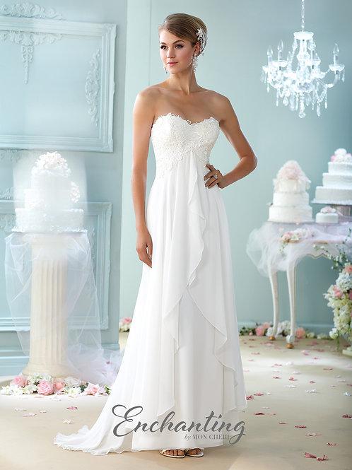 Enchanting Style 215108