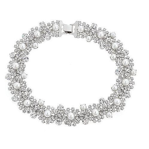 Blaire Necklace