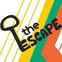 the escape logo.jpg