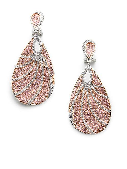 Alecia Earrings