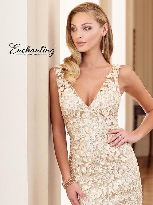 Enchanting Style 218163