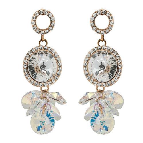 Zora Earrings