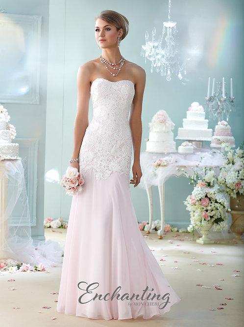 Enchanting Style 215107