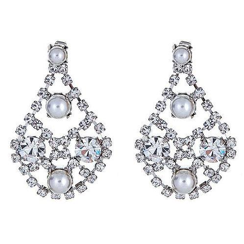 Blaire Earrings