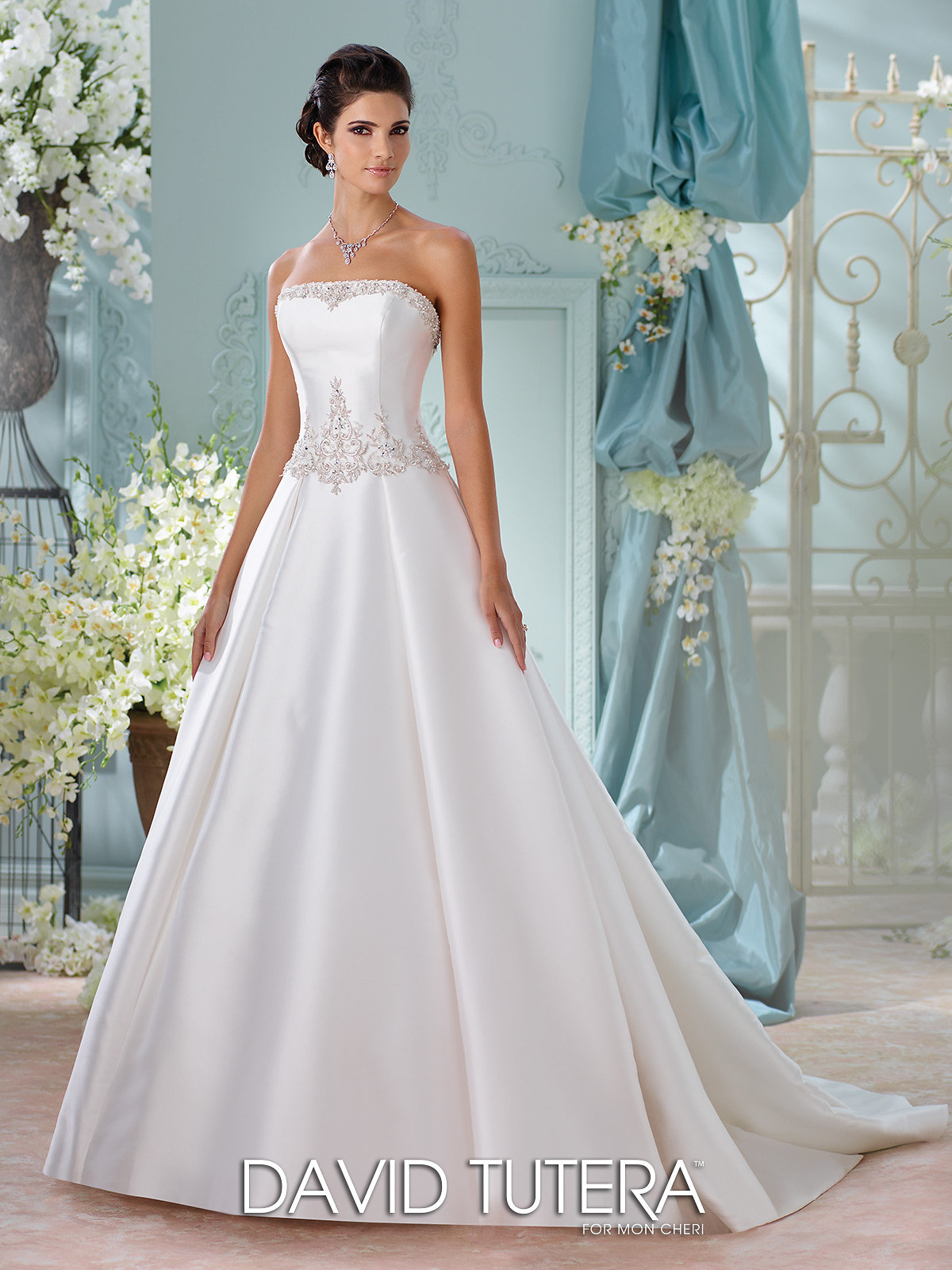 Outstanding Dallas Wedding Dresses Component - All Wedding Dresses ...