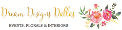 Dream Designs Dallas