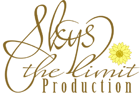 Skys the Limit Productions