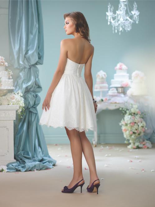 116122 | Wedding Dresses | Dallas | The Bridal Shoppe of Wylie