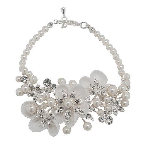 Lenore Bracelet