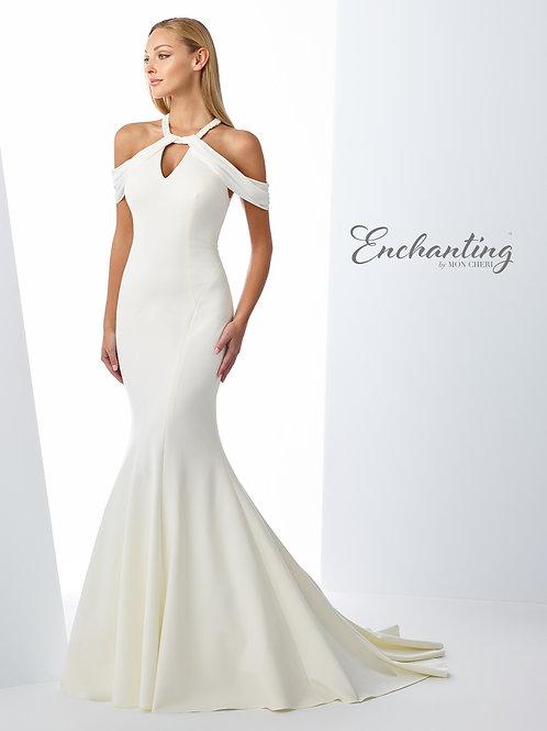 Enchanting Style 119127
