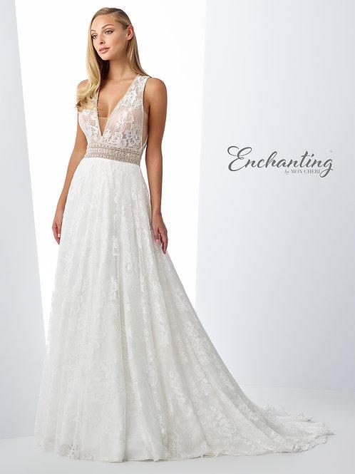 Enchanting Style 119108