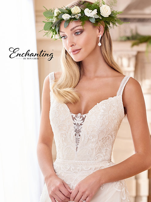 Enchanting Style 218171