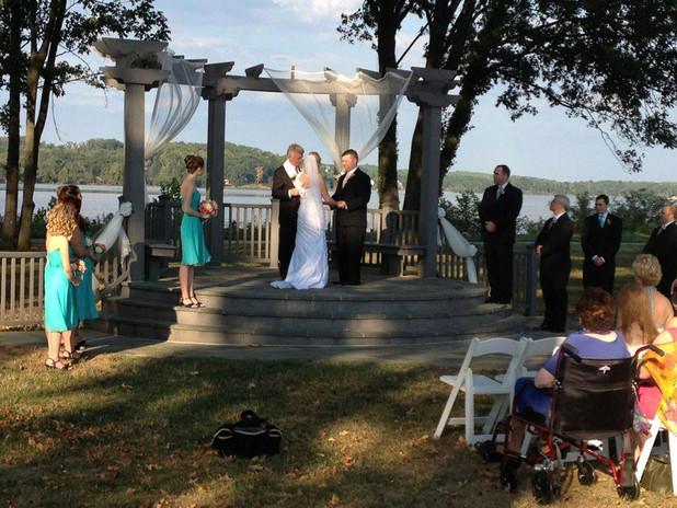 Miller & Masik Wedding.jpg