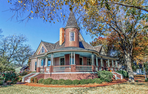 browne house.jpg