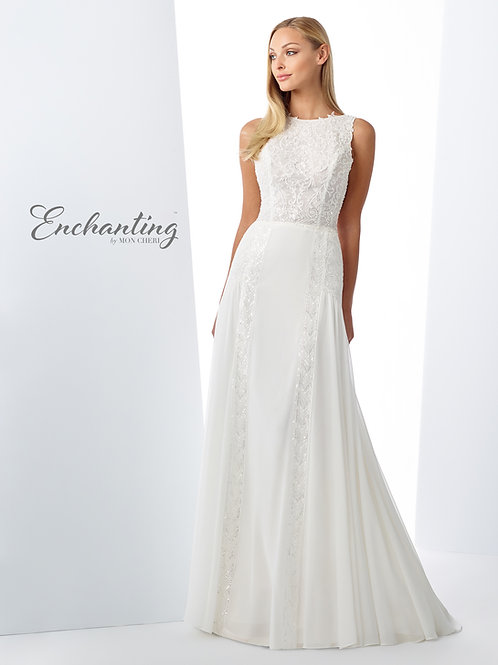 Enchanting Style 119110
