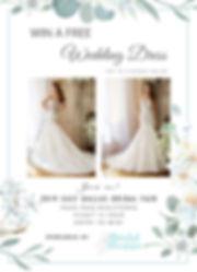 The Bridal Shoppe Promo.jpg