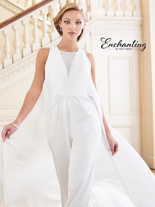Enchanting Style 218177