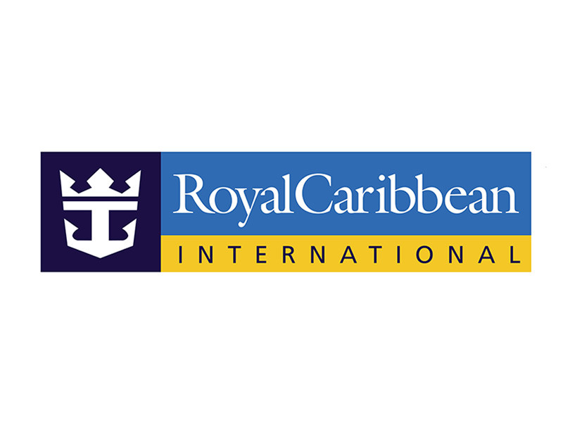 Royal Carib.jpg