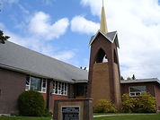 Augustana_Lutheran_Church.jpg