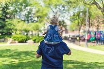 fathers-day_925x libre de droits.jpg