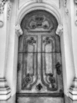 Большая дверь_662059540.jpg