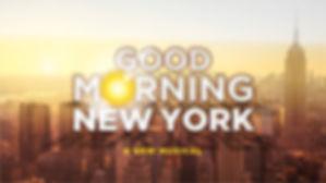 GMNY+Banner.jpg