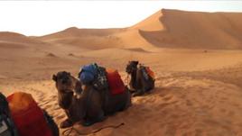 Das alte Ägypten - wir erstellen ein EBook