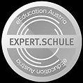 Expertschule_transparent.jfif