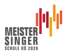 Meistersinger Logo 2020_transparent.png