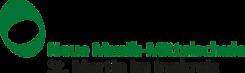NMMS StMartin Logo1 V2 Farbe_edited.png