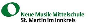 Logo_NMMS.png
