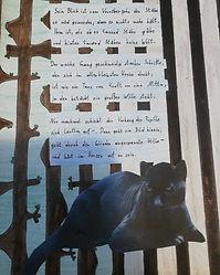 Der Panther Titelbild Kerstin Etzinger.j
