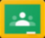 Google_Classroom_Logo.png