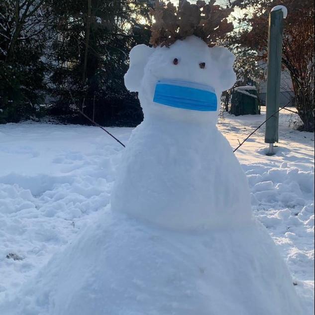 Schneemann mit Mundschutz.jpg