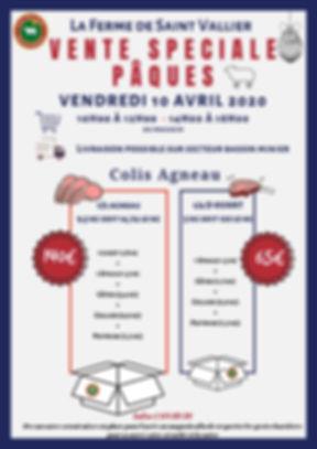 Vente Paques Agneau.jpg