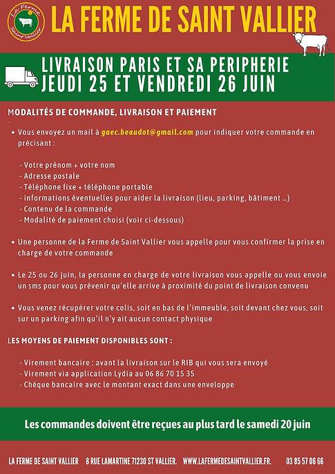 Modalité_Livraison_juin_paris.jpg