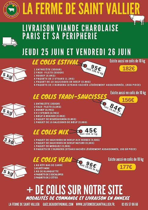 LIVRAISON PARIS JUIN.jpg