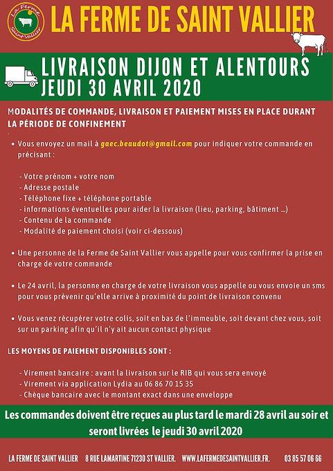 Modalités_livraison_Dijon_30_avril.jpg