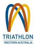 TRIWA-logo-navbar.png