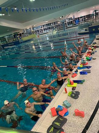 swim set.jpg