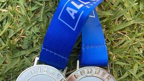 Australia Day Triathlon