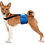 Thumbnail: Paw Inspired Washable and Disposable Dog Diaper Suspenders